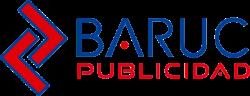logo baruc footer