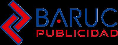 Baruc Publicidad
